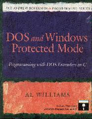 dos and windows protected mode.jpg (13728 bytes)
