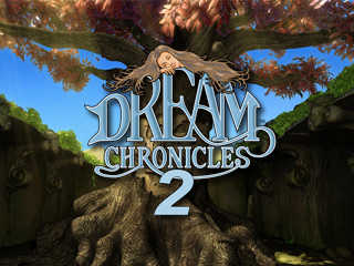 dream-chronicles